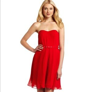French Connection Shelby Dress, NWT
